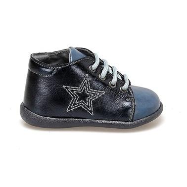 Kifidis Spor Ayakkabı Mavi